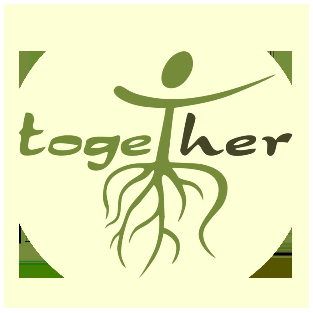 Together - Verein zur Förderung ökosozialen Bewusstseins und Realisierung gemeinnütziger Projekte